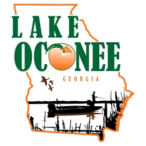 lake oconee fishing guide